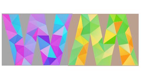 Warp 'M